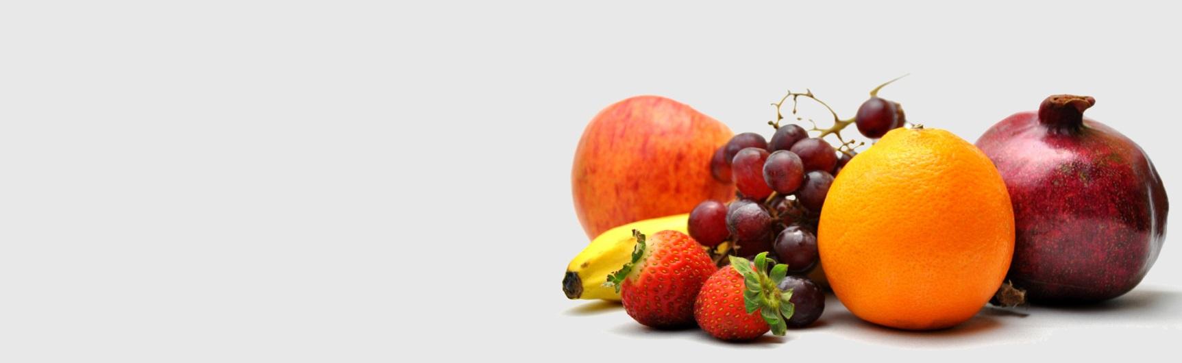 fruit21